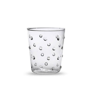PARTY Tumbler Set of 6