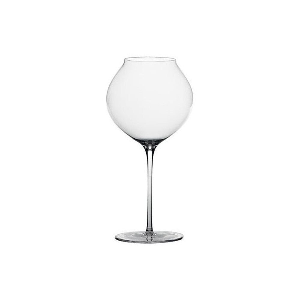 ULTRALIGHT Pinot Noir Wine Glass Box of 2