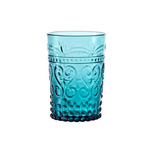 PROVENZALE Tumbler Rock Set of 6