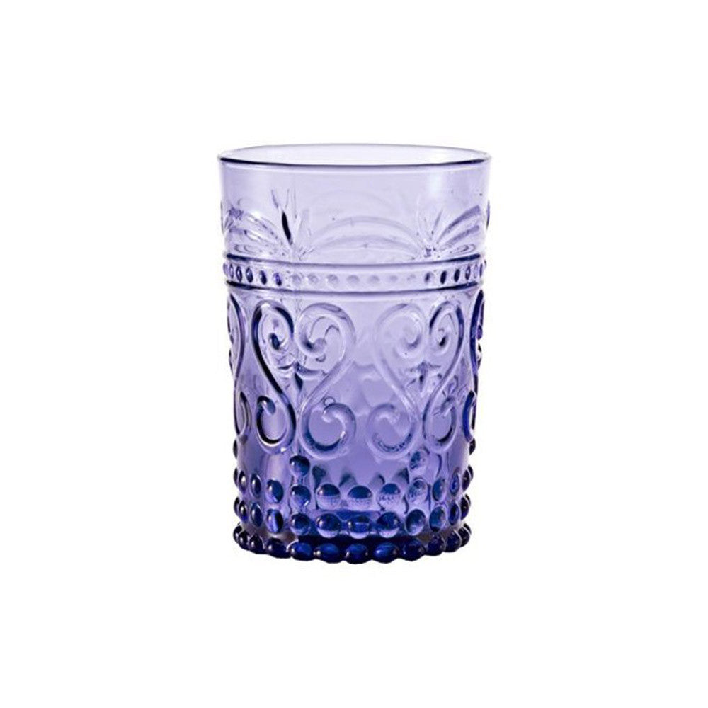 PROVENZALE Tumbler Rock (set of 6)