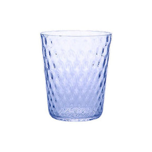 VENEZIANO Tumbler Set of 6