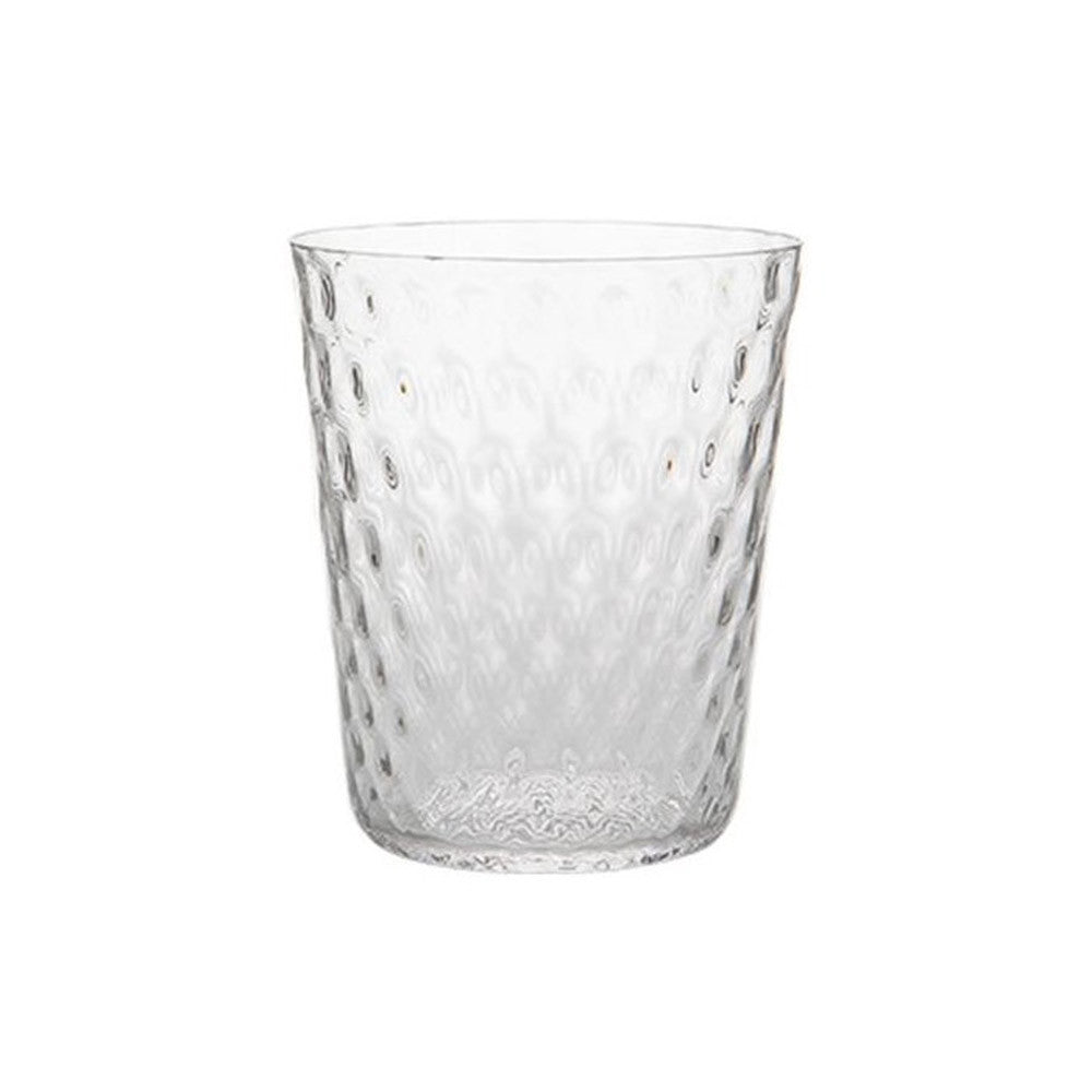 VENEZIANO Tumbler (set of 6)