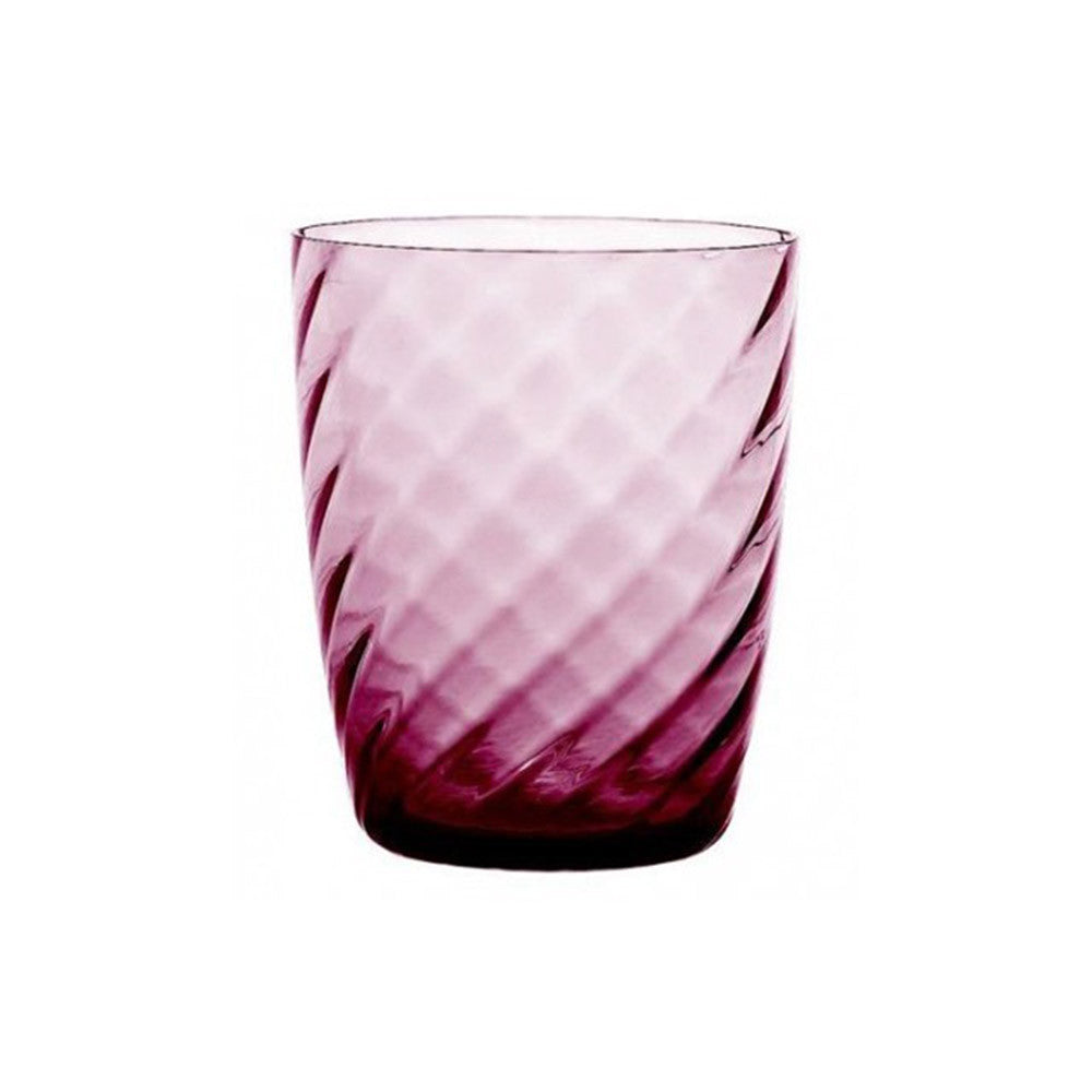 TORSON Tumbler (set of 6)