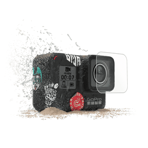 Clarifii GoPro Shield