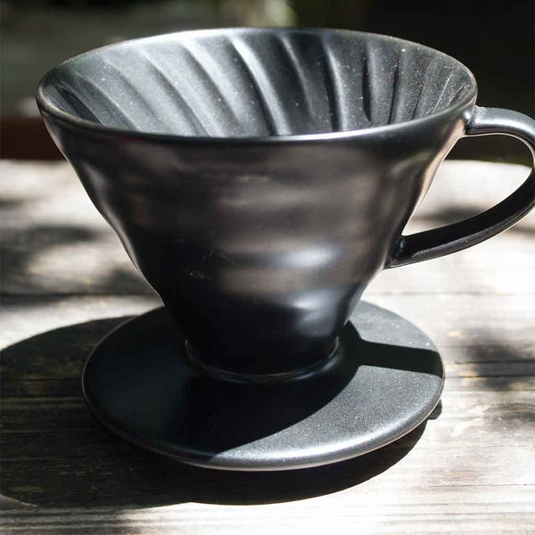 V60 Drippers HARIO