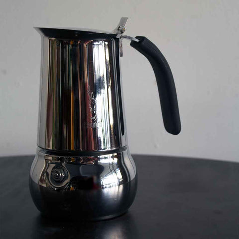 Bialetti Stovetop 'Kitty'