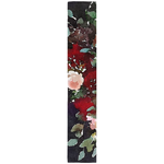 Foxglove Table Runner