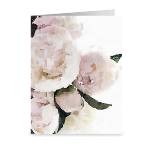 SWEET MOMENTS Note Cards