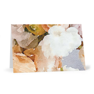 EVER SOFTLY- Greeting Cards (7 pcs)