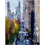 NYC - Fine Art Prints