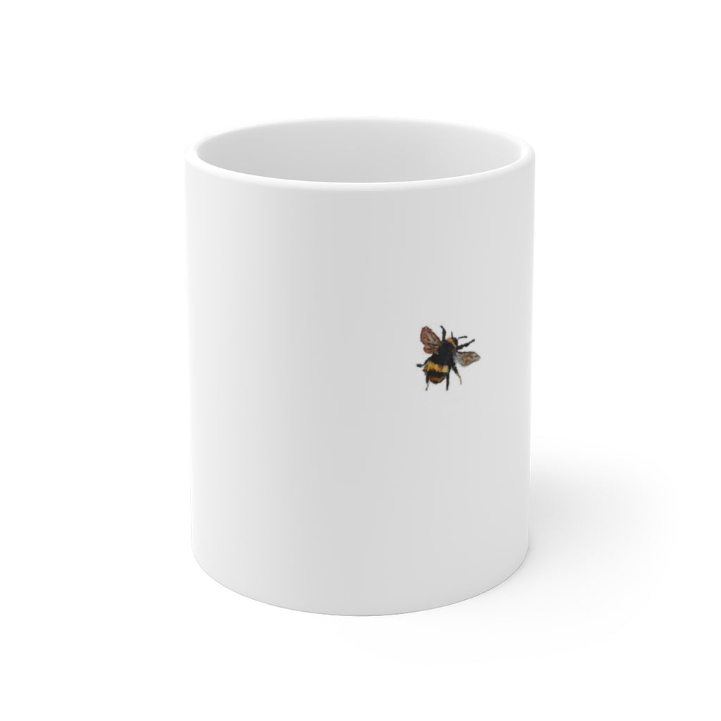 Little BEE mug