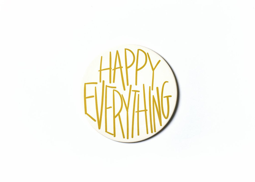 Happy Everything Attachments - Large