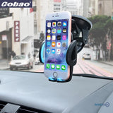 Universal Cell Phone Holder