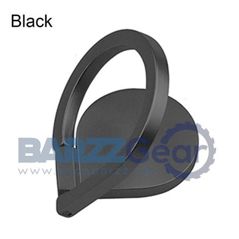 Hot Sell Magic Finger Ring Holder 360 Degree Rotating Bracket Stand For Cell Phone Universal