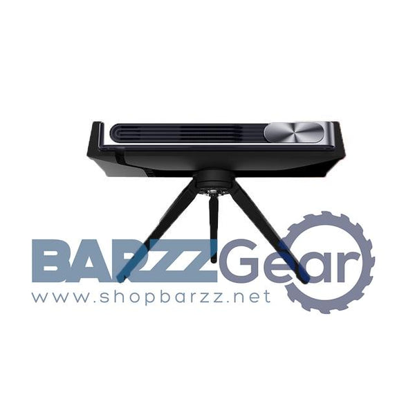 XGIMI Z4 Air Table tripod and Adapter