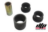 Sway Bar Isolator Kit