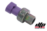 A/C High Pressure Switch