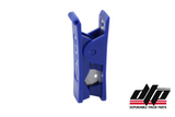 Air Brake Tubing Cutter