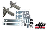 Bumper Guard Installation Kits