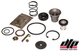 Bendix Brake Valve Maintenance Kit (E-3)