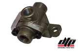 Double Check Valve (DC-4) Ports 3/8""