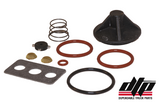 Air Governor Repair Kit (D-2) High Temp