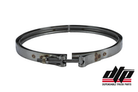 CLAMP V BAND - DPF