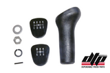 Shift Lever Knob Kit
