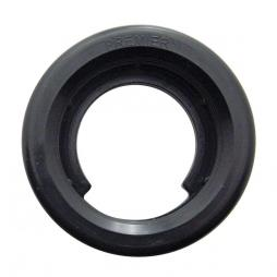 "2"" Grommet - Flush Mount"