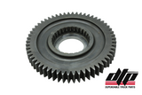 Mainshaft Gear