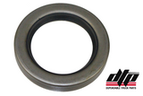 5 TON AXLE SEAL