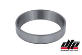 Bearing Cup HM518410