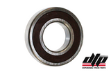 Sealed Ball Bearing