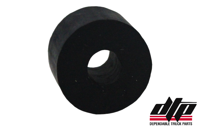 Shock Absorbing Bushing