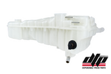 Freightliner M2 Class Surge Tank