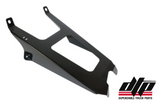 Bumper Support Bracket, LH