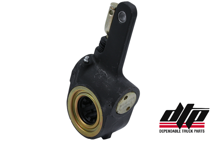 "Automatic Slack Adjuster 1 1/2""-10 X 6"""