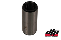 Spring Pin Bushings