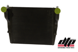 Peterbilt Charge Air Cooler