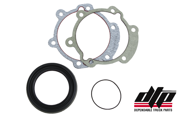 Fuller Oil Seal Kit