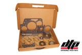 Clutch Installation Kit in box
