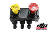 Control Valve (MV-3) - Freightliner & International Applications