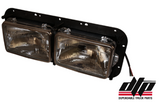 Kenworth T600/T800 Headlamp