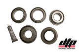 Bearing & Seal Kit