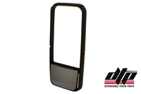 Kenworth Frame for Small Mirror
