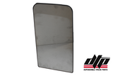 Kenworth Large Mirror