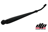 Peterbilt Wiper Arm
