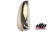 Door Mirror Cover, LH