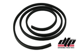 Peterbilt Door Seal
