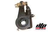 "Automatic Slack Adjuster 1 1/2""-10 X 5 1/2"""